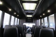 white bus seats 2