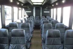 white bus seats 3