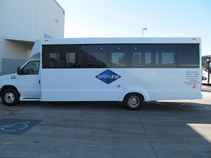white bus 2 700x0
